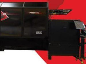 ACS FiberPro Laser