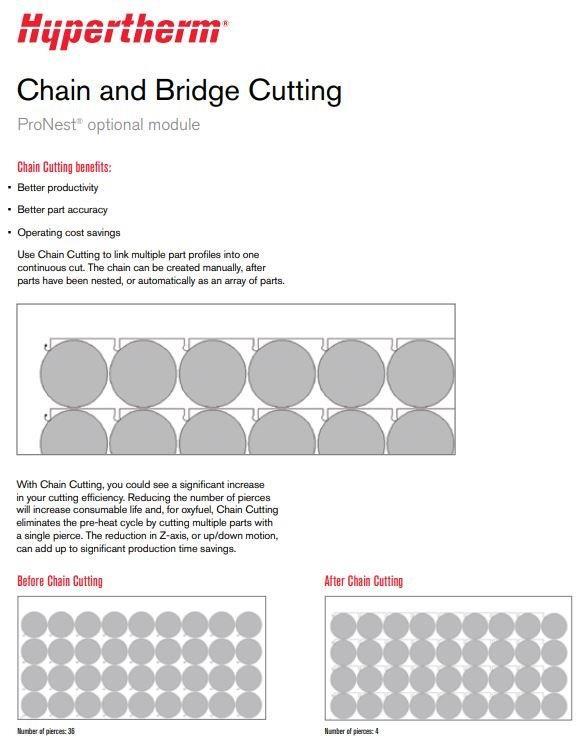 Pro Nest Chai and Bridge