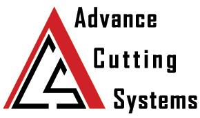 Advance Cutting Systems!