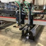 Remanufactured Plate Pro Extreme